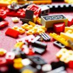 Jak z klocków zbudować lepszą firmę?