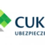 Unijne wyzwania dla polskich przedsiębiorców