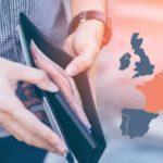 Płaca minimalna w Europie - jedyny kompletny poradnik >>> pobierz za darmo!