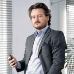 Ideo Konsulting – nowy gracz na rynku doradczym
