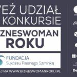 Szukamy kobiet z pomysłami na biznes!