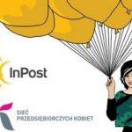 Ruszył konkurs InPost i Fundacji Przedsiębiorczych Kobiet