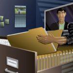 RODO – najważniejsze zmiany dla firm