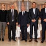 Klucz do rozwoju – ASSA ABLOY Group przejęła polską firmę LOB S.A.