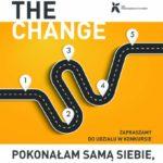 Trzy laureatki konkursu InPost i FPK prelegentkami podczas Be The Change