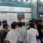 Instalacje KAN-therm na rynkach Azji i Afryki