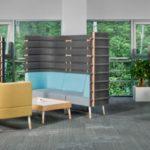 Bądź eko w biurze