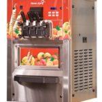 Nowy automat do świderków skrojony pod klienta