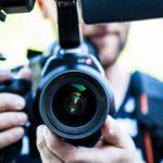 Przedsiębiorco, postaw na video marketing – darmowe warsztaty w Idea Hub Poznań