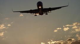Skycop ujawnia plany ekspansji BIZNES, Firma - Skycop, firma zajmująca się odszkodowaniami na rynku lotniczym, która rozpoczęła działalność w maju 2017 roku na Litwie, ogłasza pierwsze wyniki i przedstawia plany na kolejny rok.
