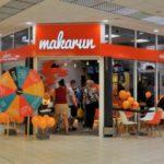 Wrocław potrzebuje Makaruna