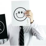 Jak zostać swoim własnym szefem?