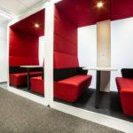 Atrakcyjne warunki najmu i nowoczesne biuro albo przeprowadzka
