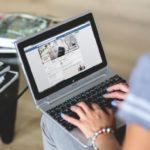 Reaguj na kryzys i dbaj o opinię w internecie - bezpłatne warsztaty w Idea Hub
