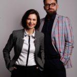 Praktyczny warsztat kreatywnego myślenia dla przedsiębiorców w łódzkim Idea Hub