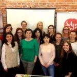 Kobieca sieć wsparcia dla przedsiębiorczości lekarstwem na bezrobocie ?