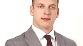 Aforti Holding: Dobra koniunktura sprzyja przedsiębiorcom BIZNES, Firma - Dobra koniunktura gospodarcza sprawiła, że na koniec 2017 roku na rachunkach bankowych polskich firm znajdowało się 275 mld złotych oszczędności, co jest najlepszym wynikiem w historii. Gdzie i w jaki sposób firmy mogą zatem pomnażać swoje oszczędności?