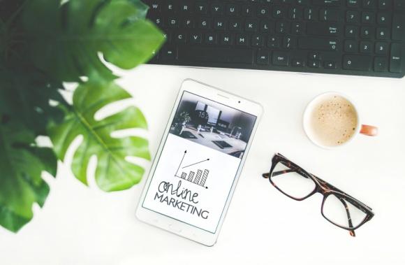 Czy możesz sam zostać marketerem swojego biznesu? Warsztaty w Idea Hub Poznań BIZNES, Firma - Warsztaty w Idea Hub Poznań
