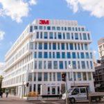 3M GSC w światowej czołówce firm z najlepszą kulturą organizacyjną