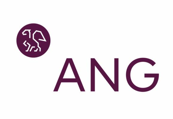 Na służbie – piąty raport zintegrowany ANG Spółdzielni BIZNES, Firma - ANG Spółdzielnia opublikowała piąty raport zintegrowany, podsumowujący działania i osiągnięte wyniki w 2017 r. Największym wyzwaniem branży finansowej nadal jest odbudowa zaufania i służebnej roli wobec klientów.
