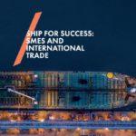O rozwoju małych i średnich firm na rynkach globalnych - raport Agility