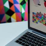 Firmowa strona internetowa – motor dla biznesu. Warsztaty w poznańskim Idea Hub