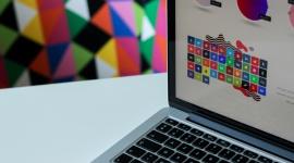 Firmowa strona internetowa – motor dla biznesu. Warsztaty w poznańskim Idea Hub BIZNES, Firma - Uczestnicy badania prowadzonego przez amerykański Vistaprint Digital w przeważającej większości wskazali, że pierwszym działaniem przed dokonaniem zakupu produktu bądź skorzystaniem z usługi pewnej marki jest sprawdzenie jej w internecie.