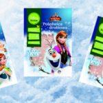Henryk Kania z nową linią produktów Disney Kitchen