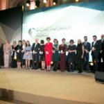 Rusza X, jubileuszowa edycja konkursu Sukces Pisany Szminką Bizneswoman Roku!