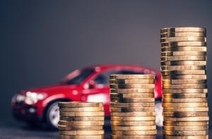 Prawo jazdy – jak je zdobyć i sfinansować?