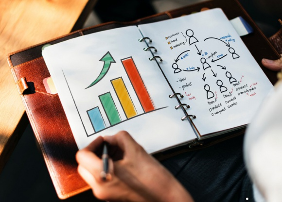 Kolejne firmy dołączają do społeczności zakupowej PROCON Professionals BIZNES, Firma - Już blisko dziesięć firm, zdecydowało się dołączyć do PROCON® Professionals – społeczności zakupowej, która pozwala rozwijać kompetencje, uczestniczyć w wydarzeniach branżowych i szkoleniach oraz oferuje możliwości networkingowe.
