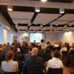Warsaw Trade Tower ponownie wspiera Forum Odpowiedzialnego Biznesu