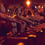 Orangetheory Fitness, prawdziwy fenomen świata fitnessu, wchodzi do Polski.