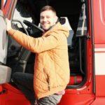 Czy jest coś, czego polskim kierowcom jeszcze brakuje?