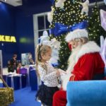 """""""All I want for Christmas is…"""" - czyli czego oczekują konsumenci?"""