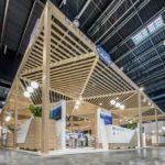 Smart Design Expo - pierwsza polska firma wyróżniona w Trade Fair Design Annual