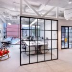 Trendy w aranżacji biur – co przyniesie rok 2019?