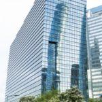 Mazars ogłasza wyniki finansowe za 2018 rok