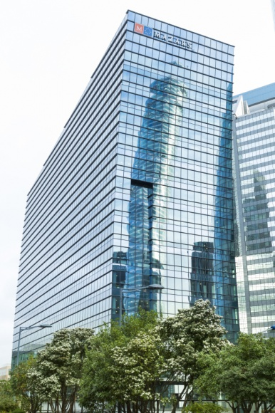 Mazars ogłasza wyniki finansowe za 2018 rok BIZNES, Firma - Mazars, międzynarodowa, zintegrowana i niezależna firma audytorsko-doradcza specjalizująca się w audycie, doradztwie podatkowym, prawnym i usługach doradczych, opublikowała swój Rocznik 2018, podając sumę globalnych przychodów i plany międzynarodowego rozwoju.