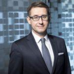 Szymon Bielas: CEO DB Schenker North&East Europe