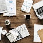Wywiadownie gospodarcze – jaka jest ich rola w prowadzeniu firmy?