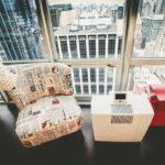 Dobry klimat w biurze – dla pracowników i klientów