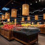 Netto otwiera kolejny sklep w galerii handlowej