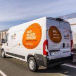 CityBee dołącza do Mobilnego Miasta