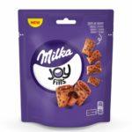 Joyfills – nowość w segmencie przekąsek ciastkowych