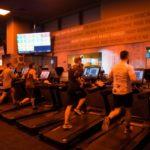 Pomarańczowy gigant branży fitness rozrasta się w Polsce
