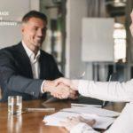 Szkolenie nowych pracowników - na co zwracać uwagę?