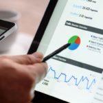 Znaczenie SEO w analizie inwestycyjnej biznesu