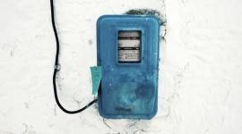 Firmy efektywne energetycznie płacą niższe rachunki za prąd BIZNES, Firma - Rozsądne wykorzystanie energii w firmie prowadzi do korzyści ekonomicznych. Nowe budynki od początku dostosowane są do rozwiązań efektywnych energetycznie. Istniejące wymagają prac termomodernizacyjnych, inwestycji w nowe procesy technologiczne lub wymiany oświetlenia na ledowe.