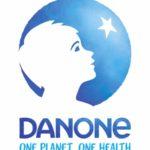 DANONE przekazuje akcje swoim pracownikom